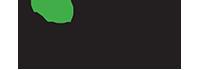 Danish CleanTech Hub Logo