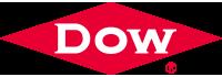 Dow, Inc Logo