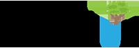 Earth Up Logo