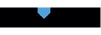 EcoAct Logo