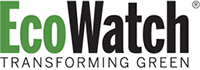 Eco-Watch Logo
