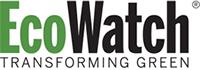 Eco-Watch - Logo