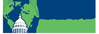 EESI - Logo