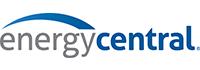 Energy Central - Logo
