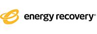 Energy Recovery - Logo