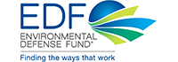 environmental_defense_fund