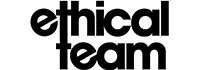 Ethical team Logo