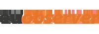 EUobserver - Logo