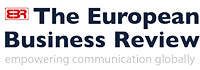 European Business Review Logo