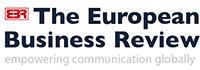 European Business Review Logo