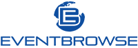 EventBrowse Logo