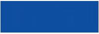 EventBrowse - Logo