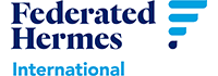 Federated Hermes International Logo