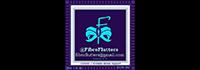 FibroFlutters Logo