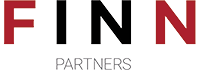 Finn Partners - Logo