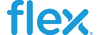 Flex - Logo