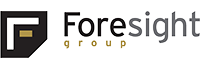 Foresight - Logo