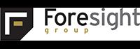 Foresight - Logo