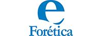 Foretica Logo