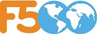 Future 500 Logo