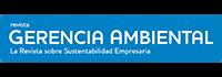 Gerencia Ambiental Logo