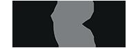Global Consortium Logo