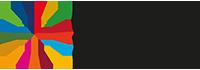 Global Goals Yearbook - Logo