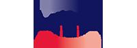 Global Sustain - Logo