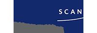 GlobeScan Logo