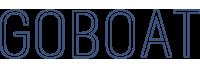 GoBoat Logo