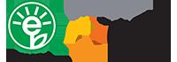 Resource Solutions Logo