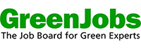 Green Jobs (LI Group) Logo