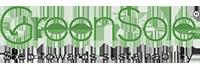 Greensoles - Logo