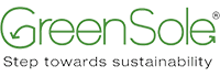 Greensole India Logo
