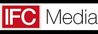 ICF Media - Logo