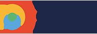 ICTI Ethical Toy Program Logo