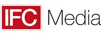 IFC Media Logo
