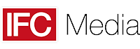 IFC Media - Logo