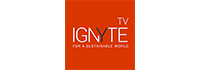 Ignyte Logo