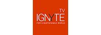 Ignyte - Logo