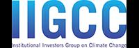 IIGCC Logo