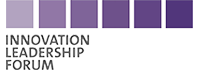 Innovation Leadership Forum - Logo