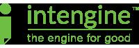 Intengine Logo