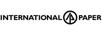 International Paper Logo