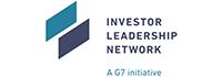Investor Leadership Network Logo