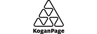 Kogan Page Logo