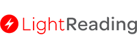 Light Reading Logo