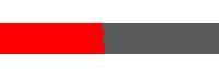 Light Reading - Logo