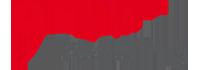 Lightreading - Logo