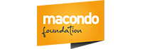 Macondo Foundation Logo